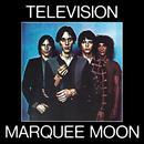 Marquee Moon thumbnail