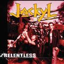Relentless (Explicit) thumbnail