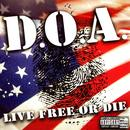 Live Free Or Die (Explicit) thumbnail