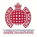 American Anthems D2 thumbnail