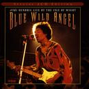 Blue Wild Angel: Jimi Hendrix Live At The Isle Of Wight thumbnail