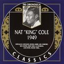 Chronological Classics: Nat King Cole 1949 thumbnail