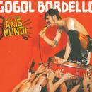 Live From Axis Mundi thumbnail