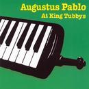 At King Tubbys thumbnail