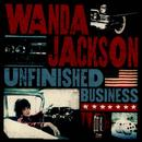 Unfinished Business thumbnail