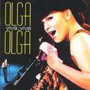 Olga Viva, Viva Olga thumbnail