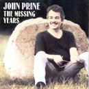 The Missing Years thumbnail