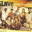 Funk Essentials thumbnail