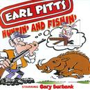 Huntin & Fishin thumbnail
