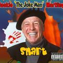 Snart (Explicit) thumbnail