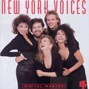 New York Voices thumbnail