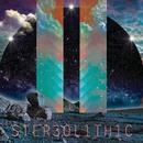 Stereolithic thumbnail