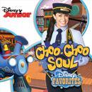 Disney Favorites thumbnail