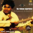 Bollywood & Beyond ... The Rahman Experience (Cd) thumbnail