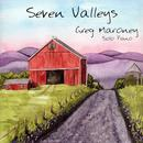 Seven Valleys thumbnail